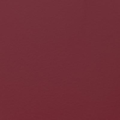 burgundy paint colorsPaint Colors