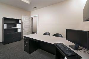 LoRez-FruitportTownshipHall-Office2_CDI6945-A