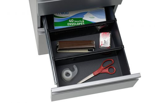 AQ Box Drawer Divider