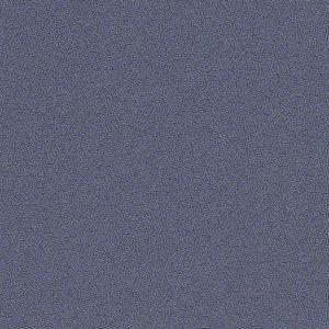 AA-CF-Stinson---Natural-Light---New-Hempstead---NH509