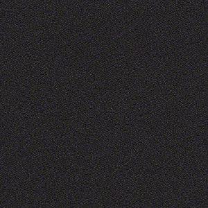 AF-CF-Stinson---Natural-Light---New-Hempstead---NH333