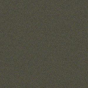 AG-CF-Stinson---Natural-Light---New-Hempstead---NH425