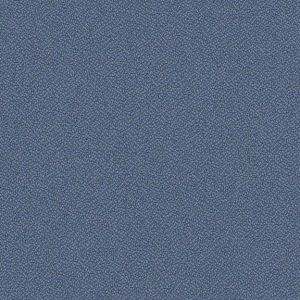 AI-CF-Stinson---Natural-Light---New-Hempstead---NH366