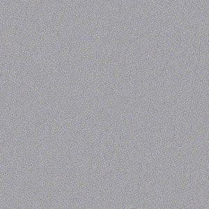 AK-CF-Stinson---Natural-Light---New-Hempstead---NH361