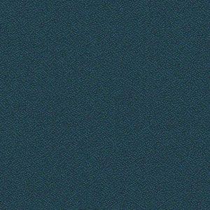 AM-CF-Stinson---Natural-Light---New-Hempstead---NH359