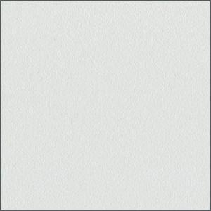 SC-Arctic-White-Textured-AR