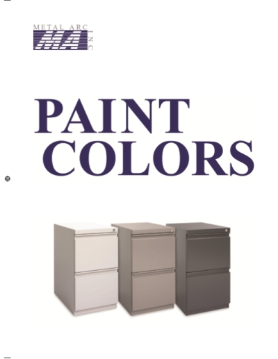 Metal Arc Paint Overview Sheet 102516 thumb