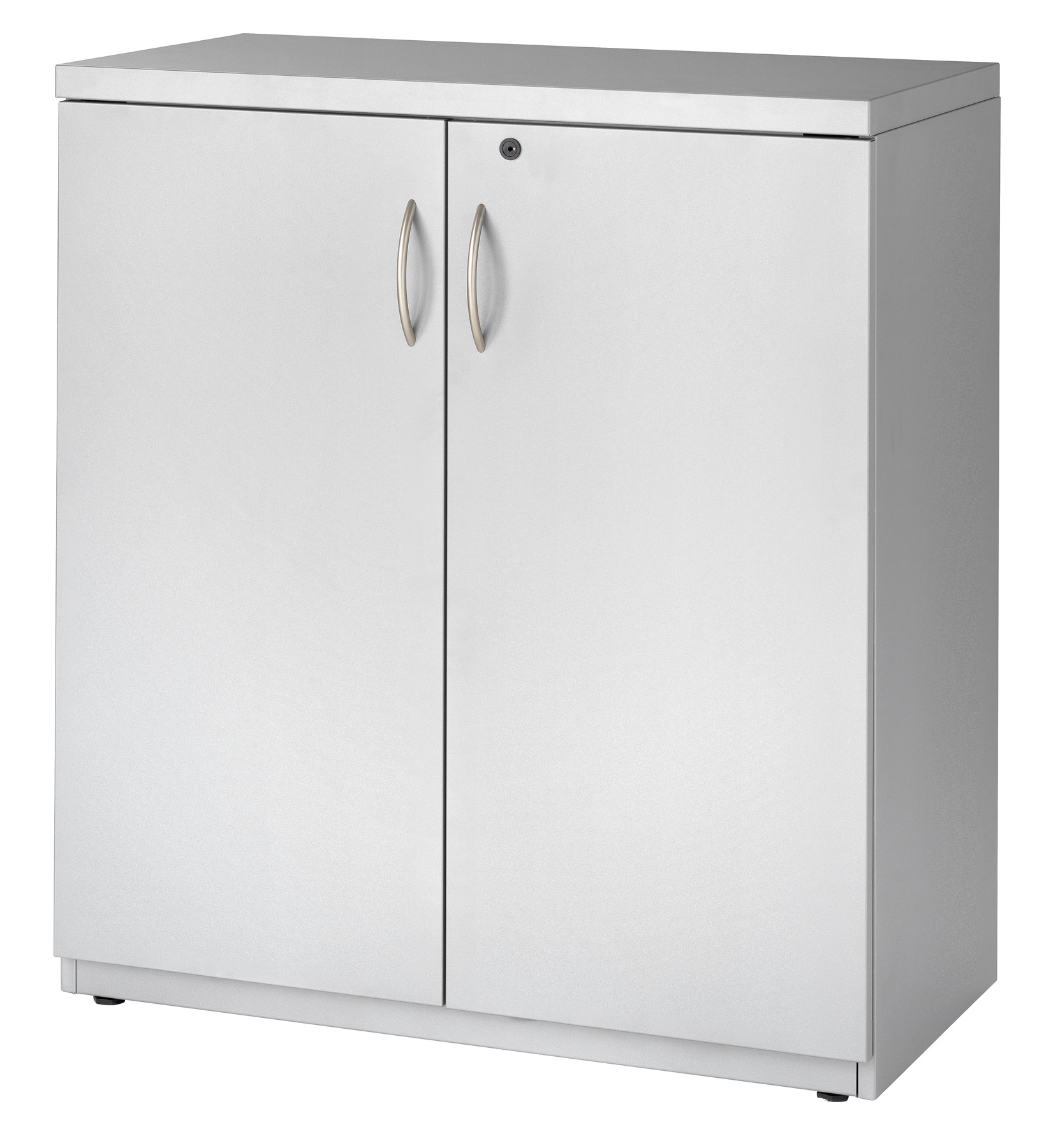 All Steel Inc File Cabinet Cabinets Matttroy
