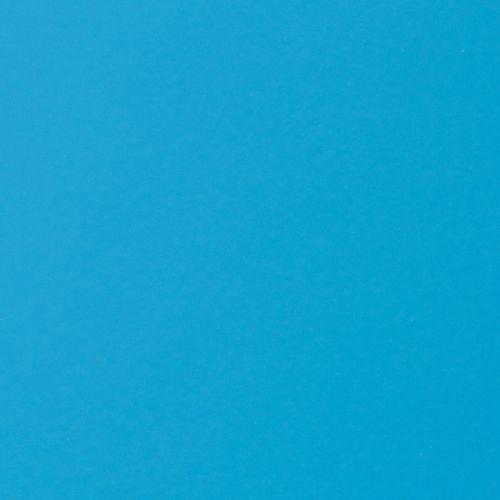 SB-MA-Sea-Blue