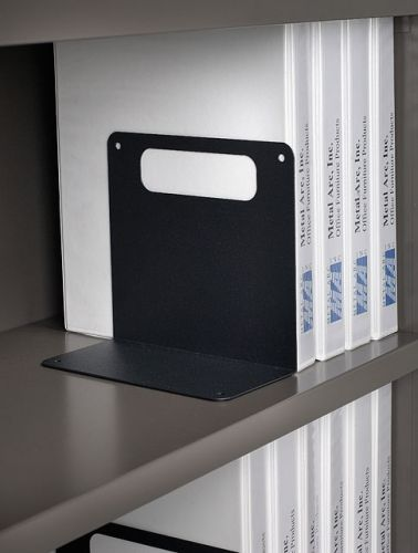 AF Magnetic Shelf Dividers