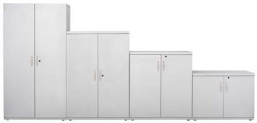 AA Storage Cabinet Group