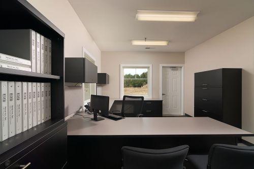 LoRez-FruitportTownshipHall-Office1_CDI6899