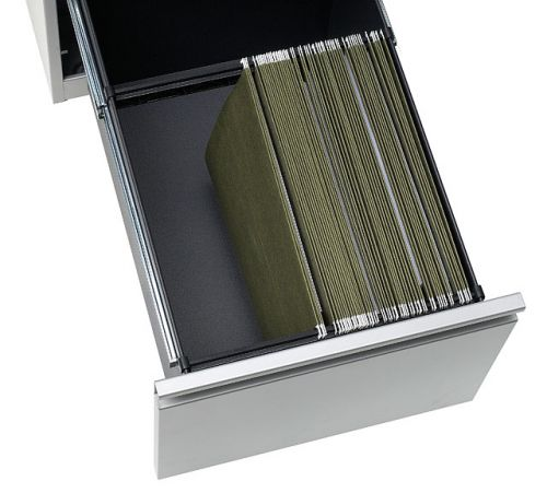 AR Side-to-Side Hanging File Bars (1)