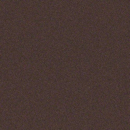 AD-CF-Stinson---Natural-Light---New-Hempstead---NH424