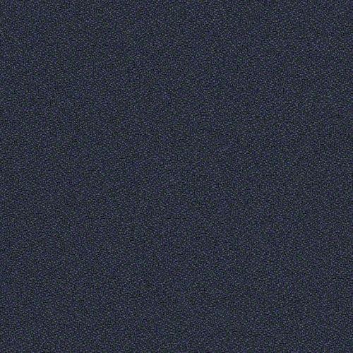 AH-CF-Stinson---Natural-Light---New-Hempstead---NH369