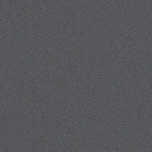 AJ-CF-Stinson---Natural-Light---New-Hempstead---NH395