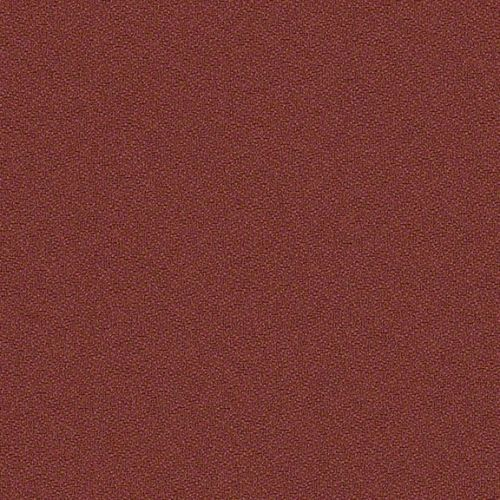 AO-CF-Stinson---Natural-Light---New-Hempstead---NH434