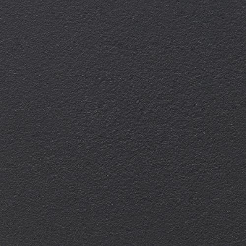 SC-Black-Texture-BX